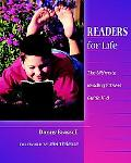 Readers for Life The Ultimate Reading Fitness Guide, K-8