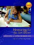 Measuring for the Art Show (Contexts for Learning Mathematics)