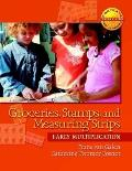 Groceries, Stamps, & Measuring (Contexts for Learning Mathematics)