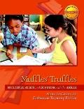 Muffles Truffles