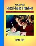 Inside the Writer's-Reader's Notebook: A Workshop Essential