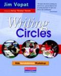 Writing Circles: Kids Revolutionize Workshop