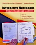 Interactive Notebooks and English Language Learners: How to Scaffold Content for Academic Su...