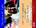 English Language Learners Day by Day, K-6: A Complete Guide to Literacy, Content-Area, and L...