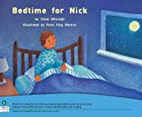 BEDTIME FOR NICK