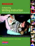 Next-Step Guide to Enhancing Writing Instruction : Rubrics and Resources for Self-Evaluation...