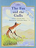 The Fox and the Gulls; Classic Tales: Leveled Literacy Intervention My Take-Home 6 Pak Books...