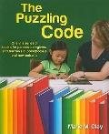 Puzzling Code