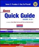 Genre Quick Guide K-8