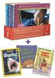 Units of Study in Opinion, Information, and Narrative Writing, Grade 1 (The Units of Study i...