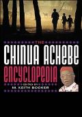 Chinua Achebe Encyclopedia