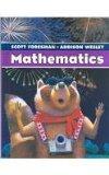 Scott Foresman Addison-Wesley Mathematics, Grade 3