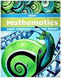 Ohio Mathematics: Scott Foresman / Addison Wesley (Grade 5, Volume 2)