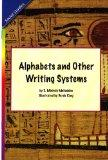 Alphabets and Other Writing Systems