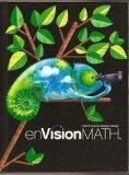 enVision Math 4 en espanol