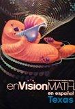 enVision Math en espanol Texas-Grade 3 (Scott Foresman-Addison Wesley)