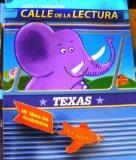 Calle De La Lectura, Unidad 5; Texas edition (Calle de la Lectura)