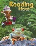 Reading Street: Common Core, Grade 3