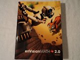 Person Texas: enVision Math 2.0, Grade 4 Vol. 1