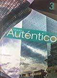Autentico 3 - Texas Edition
