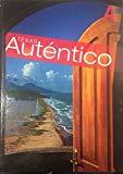 Autentico A - Texas Edition
