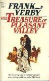 The Treasure of Pleasant Valley