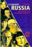 Literary Russia: A Guide