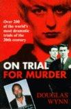 On Trial For Murder