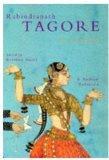 Rabindranath Tagore, an Anthology