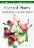 The Best Scented Plants and How to Grow Them (Pan Plant Chooser)
