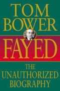 Fayed The Unauthorized Biography