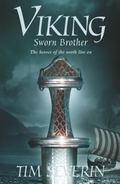 Viking Sworn Brother