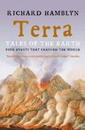 Terra : Tales of the Earth:Four Events that Changed the World