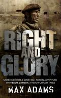 Right and Glory (Eddie Dawson 2)