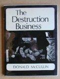 Destruction Business