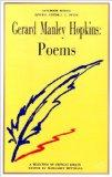 Gerard Manley Hopkins: Poems (Casebook)
