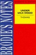Dylan Thomas's under Milk Wood - J. S. Dugdale - Paperback - REVISED