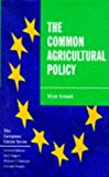 The Common Agricultural Policy (European Union)