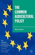 Common Agricultural Policy (European Union)