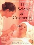 Science of Cosmetics