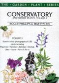 Conservatory and Indoor Plants, Vol. 2