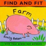 Farm (Find & Fit)