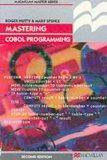 Mastering Cobol Programming (Palgrave Master Series)