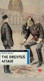 Dreyfus Affair (European History in Perspectiv)