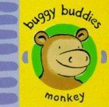 Monkey (Buggy Buddies)