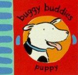 Puppy (Buggy Buddies)