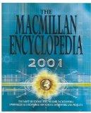 The Macmillan Encyclopedia
