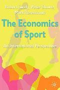 Economics of Sport An International Perspective