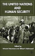 United Nations and Human Security