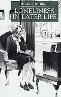 Loneliness in Later Life